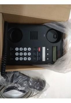 IP-телефон Avaya 1403