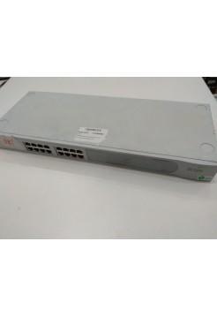 Коммутатор 3COM Baseline 10/100 Switch 16-Port