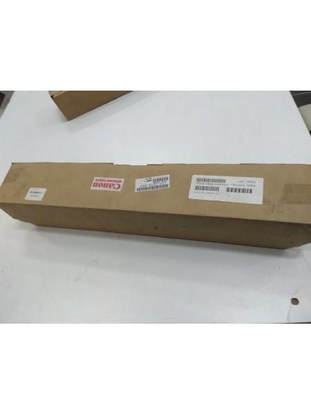 Вал резиновый FC6-3838-000, FC6-3838-000, FC7-4237-000