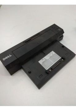 Док-станция для ноутбуков - Dell PR02X