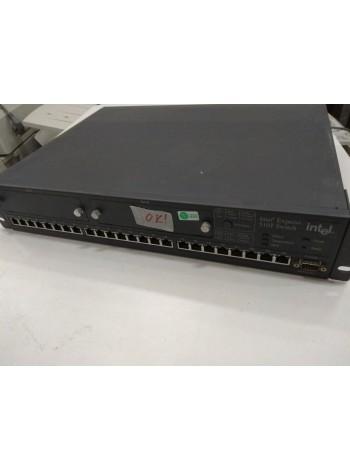 Коммутатор Intel Express 510T