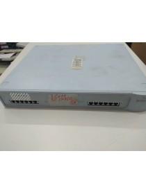 Коммутатор 3COM SuperStack 4900, 3C17700