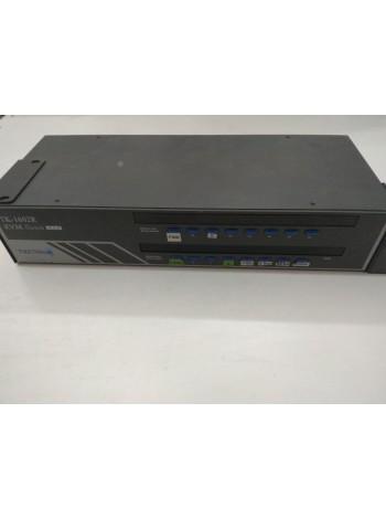 Переключатель KVM TRENDnet TK-1602R