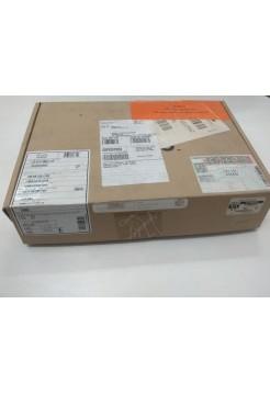 Модуль Cisco NM-1T3/E3