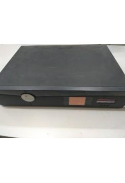Модульный автономный маршрутизатор NetPerformer SDM-9230