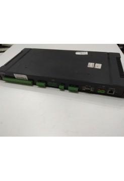 Устройство мониторинга UniPing server solution