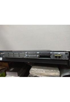 Маршрутизаторы Cisco 2811