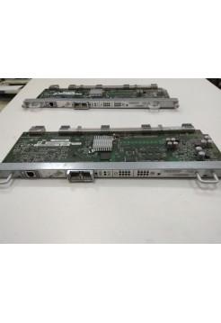 Контроллер EMC 100-562-126