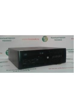 Платформа S775 HP 4000 Pro SFF*