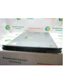 Сервер HP Prolian DL 360 G5 /E5320/8Gb/700W