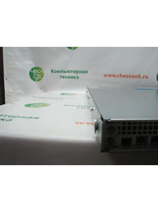 Сервер Intel SR1500ALR E5405/8Gb/600W