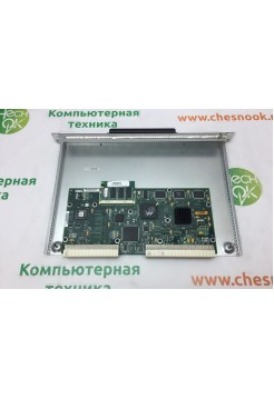 Модуль Cisco NPE-400