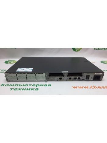 Коммутатор Edge-Core ECS3510-52T