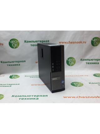 Dell 7010 /i3-2120/4Gb/250Gb/Win7 Pro