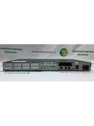 Маршрутизатор Cisco 2610 (MPC860)