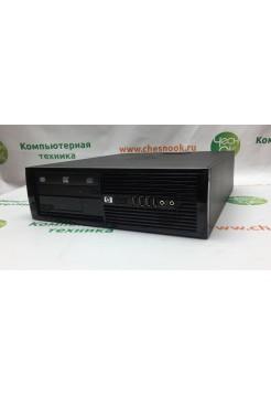 HP  8100 Elite SFF /i5-661/4Gb/250Gb/Win7 Pro