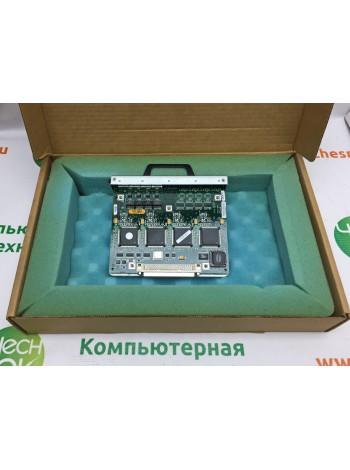 Модуль Cisco PA-A3-OC3MM