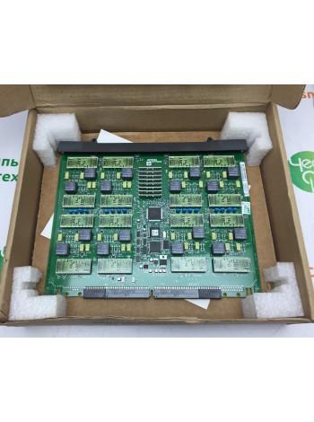 Модуль  NT8D09CAE5