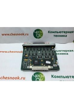 Модуль Cisco PA-8T-V35