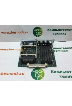 Модуль Cisco NM-HDV