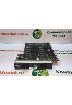 Модуль Cisco WS-U5534-GESX