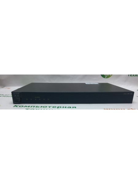 Система резервного питания Cisco PWR-RPS 300
