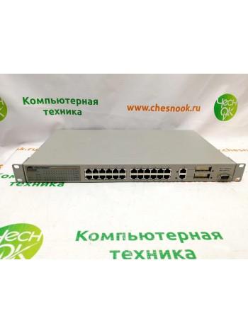 Коммутатор Allied Telesis AT-8326GB