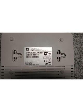 Абонентский GPON-терминал Huawei EchoLife HG8245
