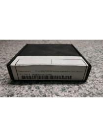 Cisco Memory MEM2600XM-32U96D