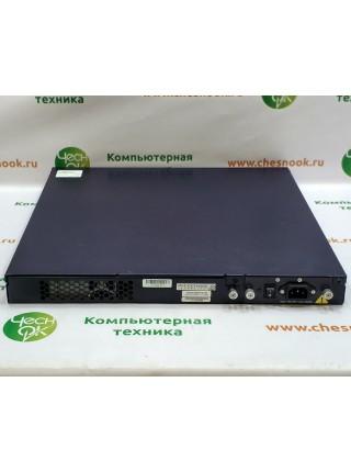 Балансировщик нагрузки Packeteer Packetshaper 1700