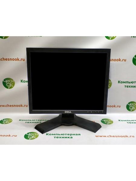 Монитор Dell P170sf