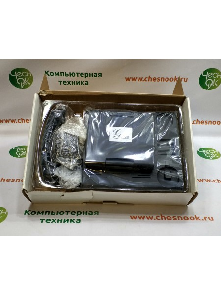 IP-видеотелефон Grandstream GXV 3000