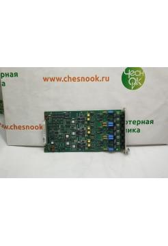 Модуль RAD MP-2100M-VC-6/FXO