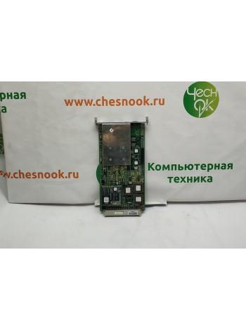 Модуль RAD KM-2000M-KVF4/FXSP D