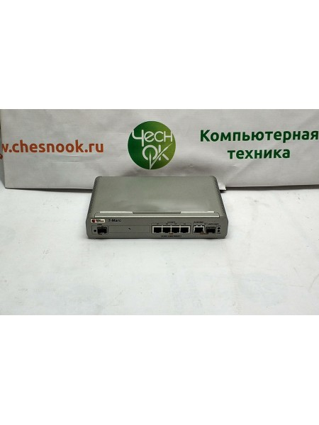 Мультиплексор Telco Systems TMC-250 б/у