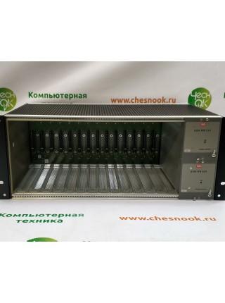 Модемная стойка RAD ASM-MN-214/48/48
