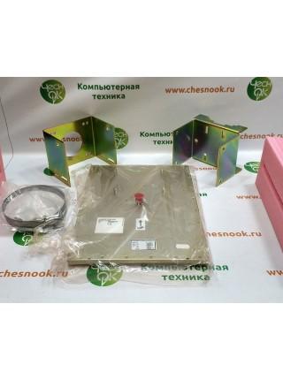 Высокочастотная антенна Alvarion BS 10.5GHz, 90deg vertical