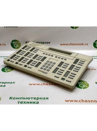 Консоль расширения к телефону Nortel Meridian M2250 NT6G00AF-35
