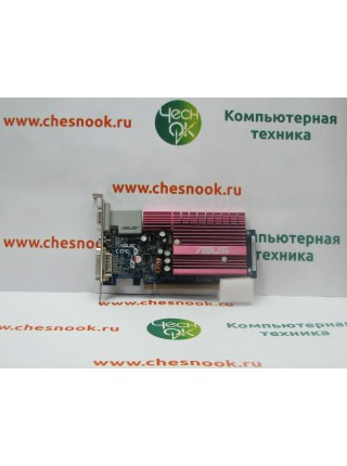 Asus EN7300TC256/TD/64Mb