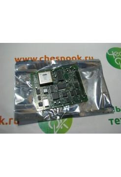 Модуль NTAK20BDE5