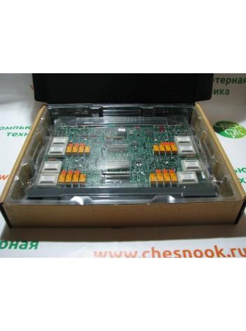 Модуль Nortel NT5K83AB