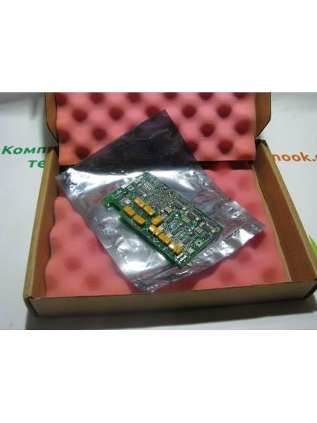Модуль Cisco EM-HDA-4FXO=