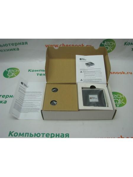 Telco Systems AC-211N-M-EUR