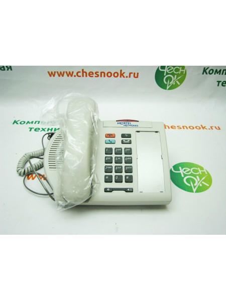 Телефон Nortel NTNG31DA66