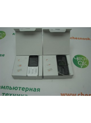 Сотовый телефон Nokia 222 /Dual Sim
