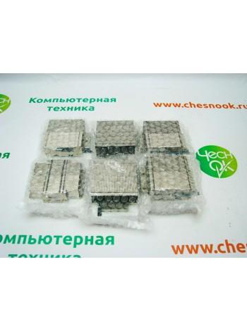 Радиатор CPU IBM 26K4757 FRU 13N1625