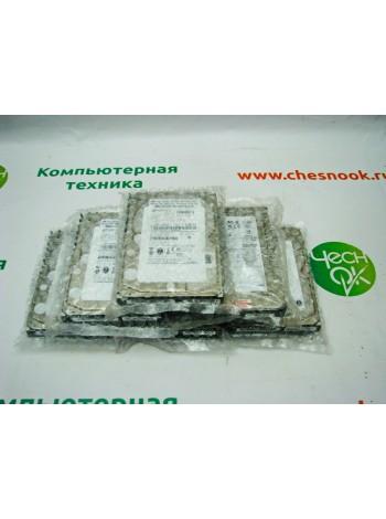 Жёсткий диск Fujitsu MAS3367NC /36.4 Gb SCSI