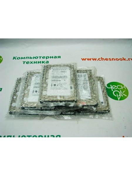 Жёсткий диск Fujitsu MAP3367NC /36.7 Gb SCSI