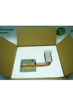 Радиатор CPU HP 519050-001