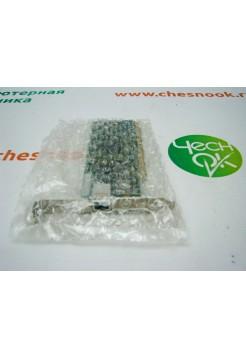 Сетевой адаптер 3Com 3C996B-T